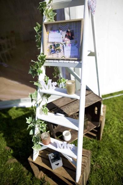 church-farm-wirral-rustic-wedding-00049