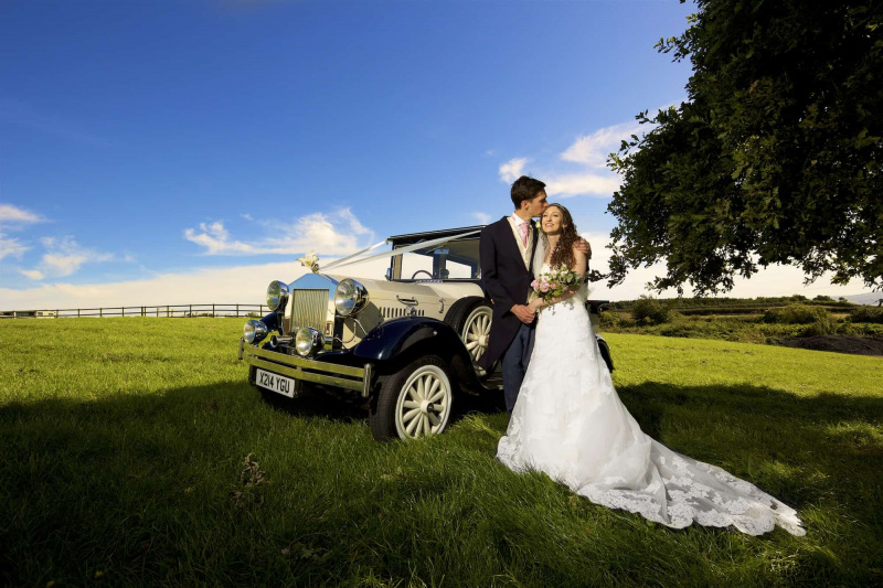 church-farm-wirral-rustic-wedding-00050