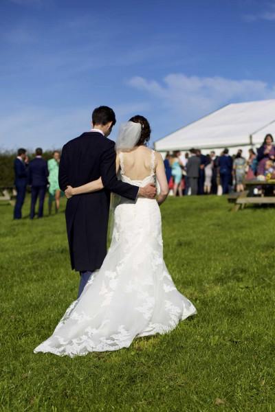 church-farm-wirral-rustic-wedding-00051