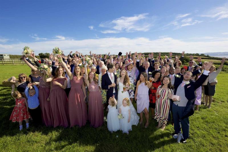 church-farm-wirral-rustic-wedding-00052