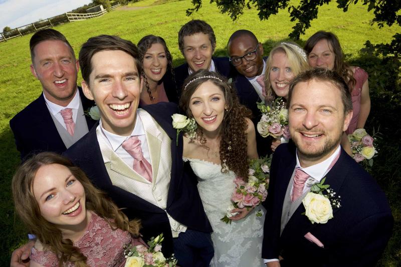 church-farm-wirral-rustic-wedding-00053