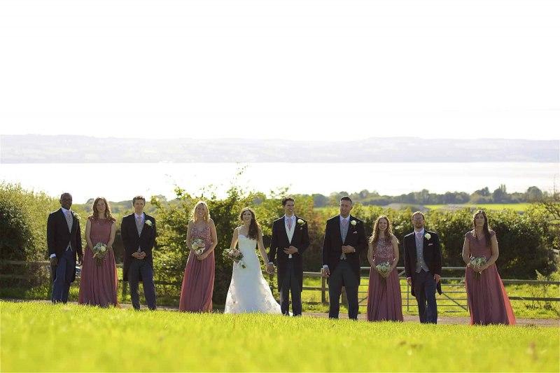 church-farm-wirral-rustic-wedding-00054
