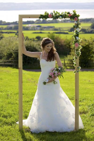 church-farm-wirral-rustic-wedding-00056