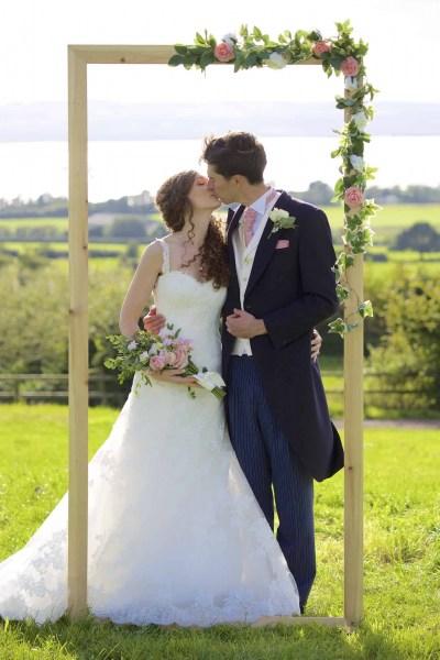 church-farm-wirral-rustic-wedding-00057