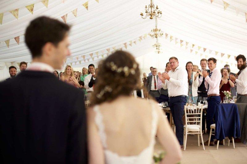 church-farm-wirral-rustic-wedding-00058