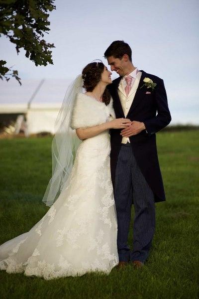 church-farm-wirral-rustic-wedding-00059
