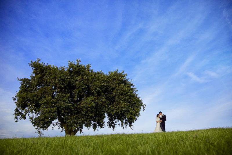 church-farm-wirral-rustic-wedding-00060