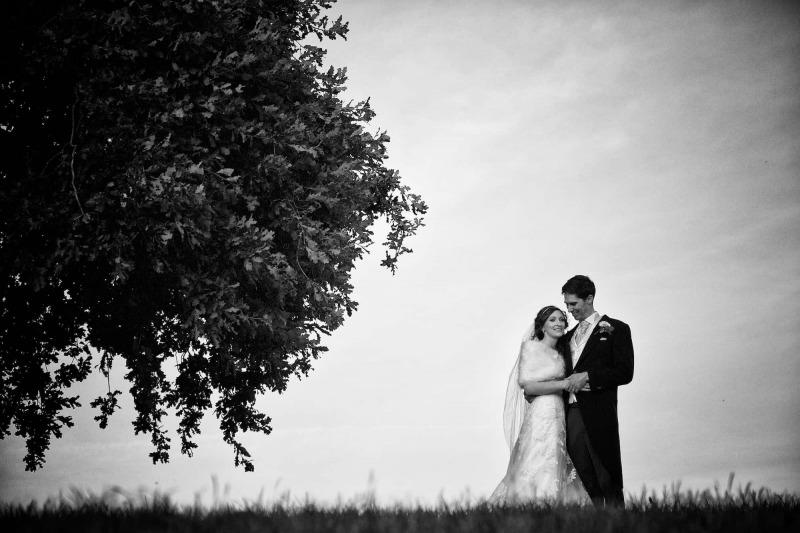 church-farm-wirral-rustic-wedding-00061