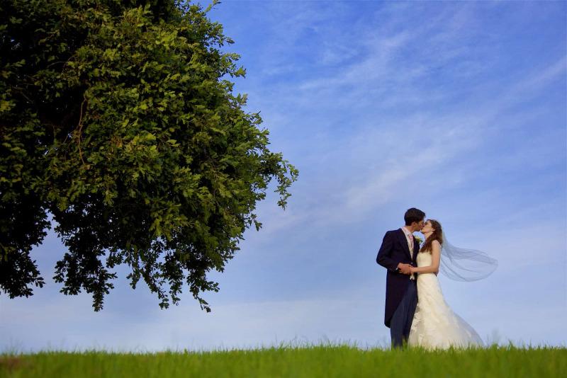church-farm-wirral-rustic-wedding-00062