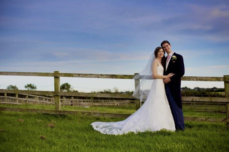church-farm-wirral-rustic-wedding-00063