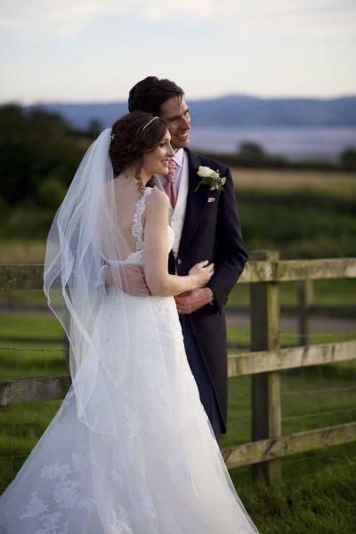 church-farm-wirral-rustic-wedding-00064