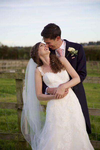 church-farm-wirral-rustic-wedding-00065