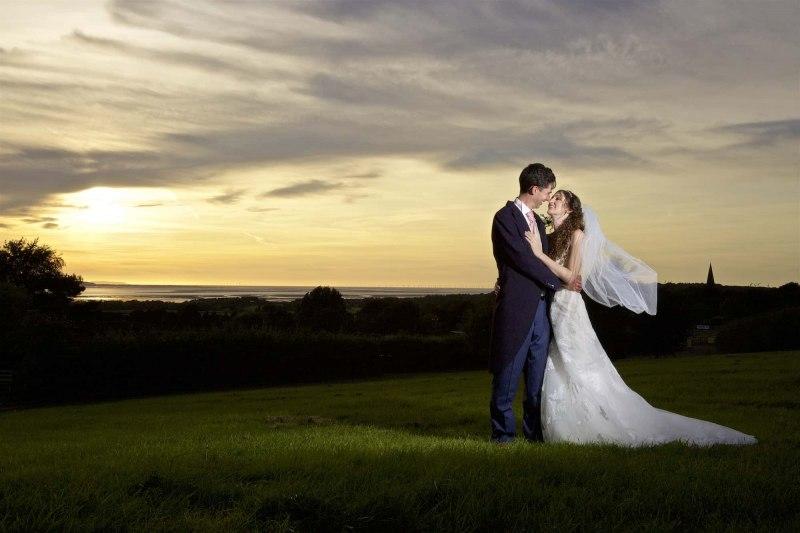 church-farm-wirral-rustic-wedding-00066