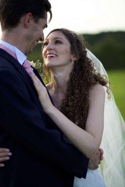 church-farm-wirral-rustic-wedding-00067