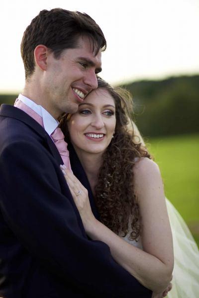 church-farm-wirral-rustic-wedding-00068