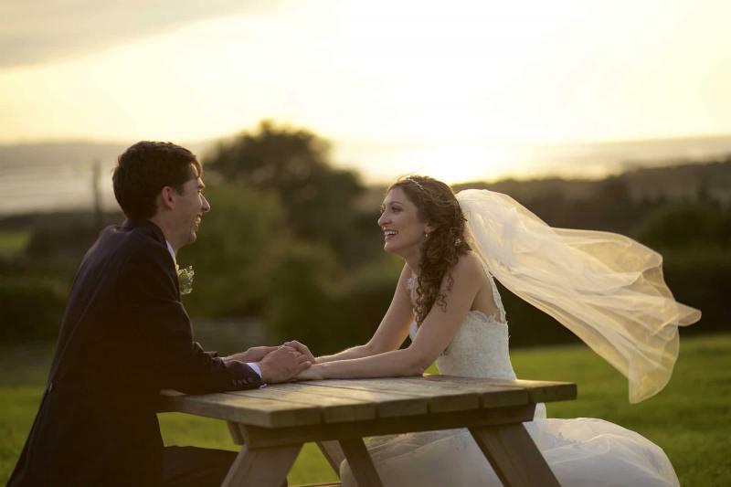 church-farm-wirral-rustic-wedding-00069