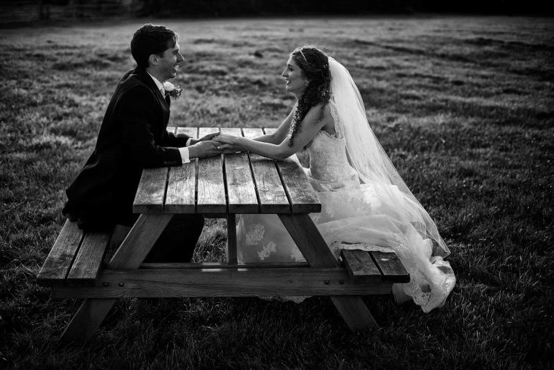 church-farm-wirral-rustic-wedding-00070