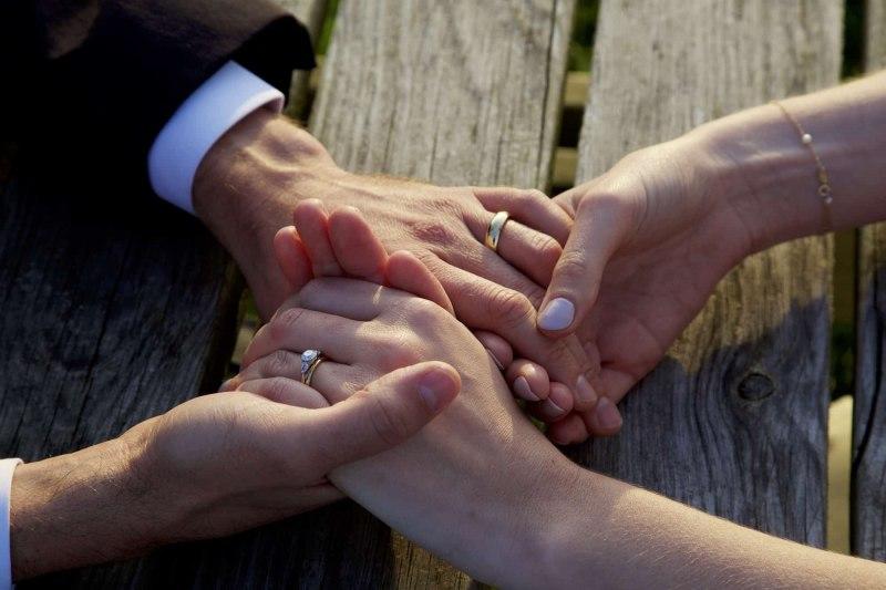 church-farm-wirral-rustic-wedding-00071