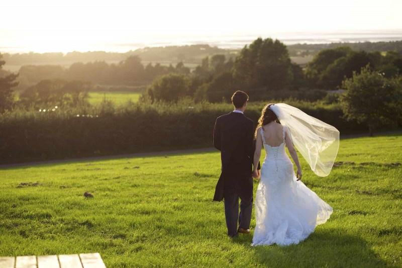 church-farm-wirral-rustic-wedding-00072