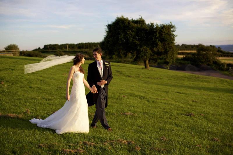church-farm-wirral-rustic-wedding-00073