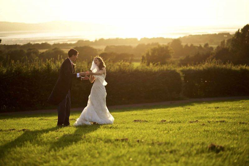 church-farm-wirral-rustic-wedding-00074