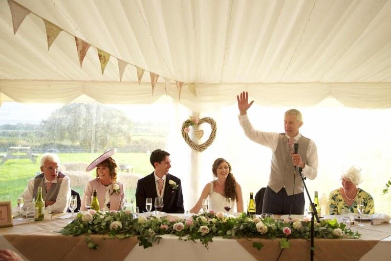church-farm-wirral-rustic-wedding-00075