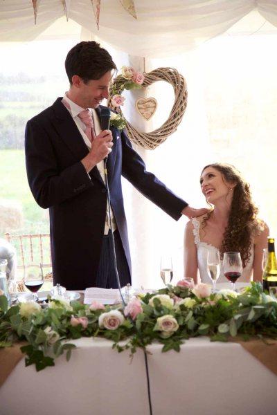church-farm-wirral-rustic-wedding-00077