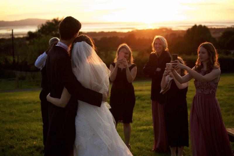 church-farm-wirral-rustic-wedding-00079