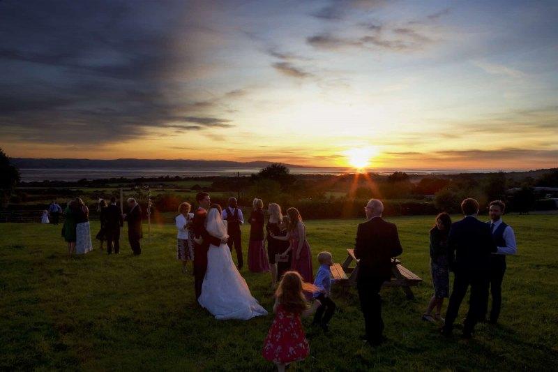 church-farm-wirral-rustic-wedding-00080