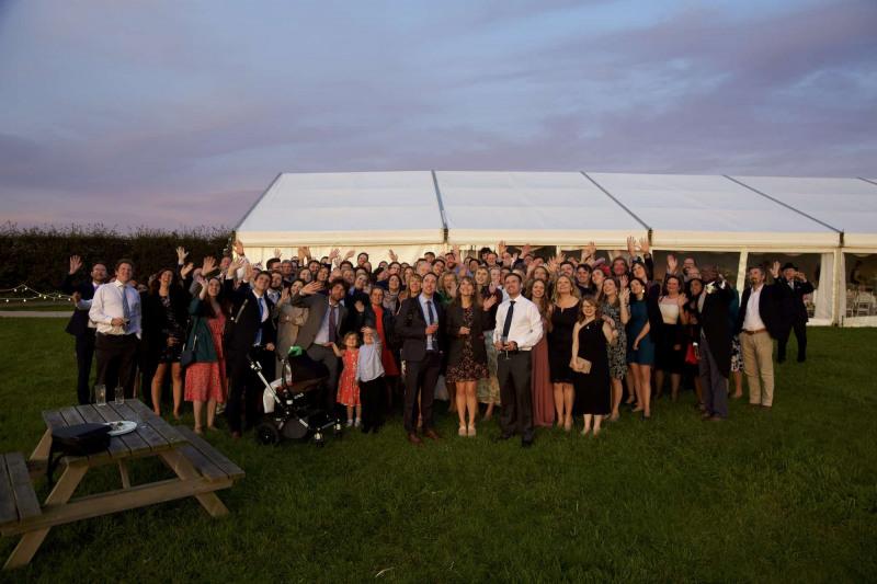 church-farm-wirral-rustic-wedding-00081
