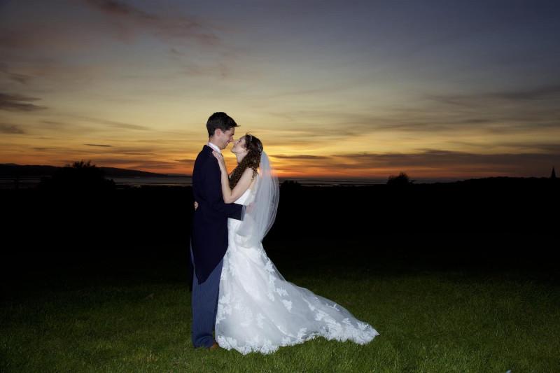 church-farm-wirral-rustic-wedding-00082
