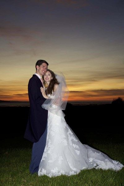 church-farm-wirral-rustic-wedding-00083