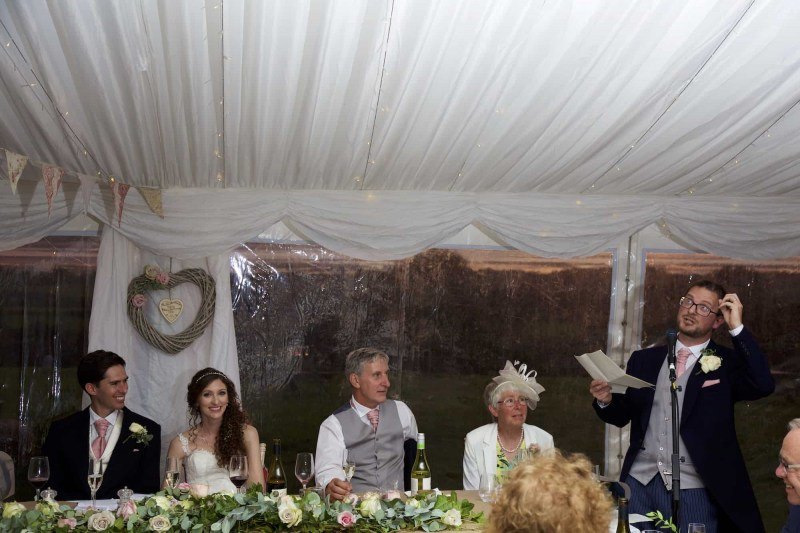 church-farm-wirral-rustic-wedding-00084