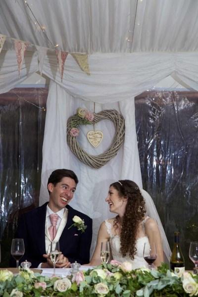 church-farm-wirral-rustic-wedding-00085