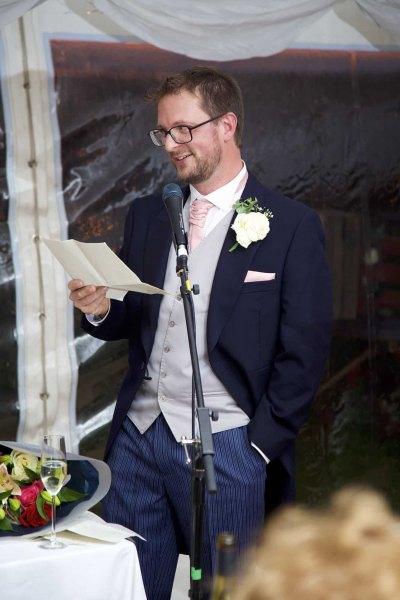 church-farm-wirral-rustic-wedding-00086