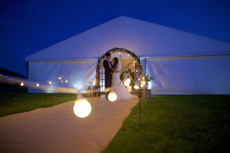 church-farm-wirral-rustic-wedding-00090