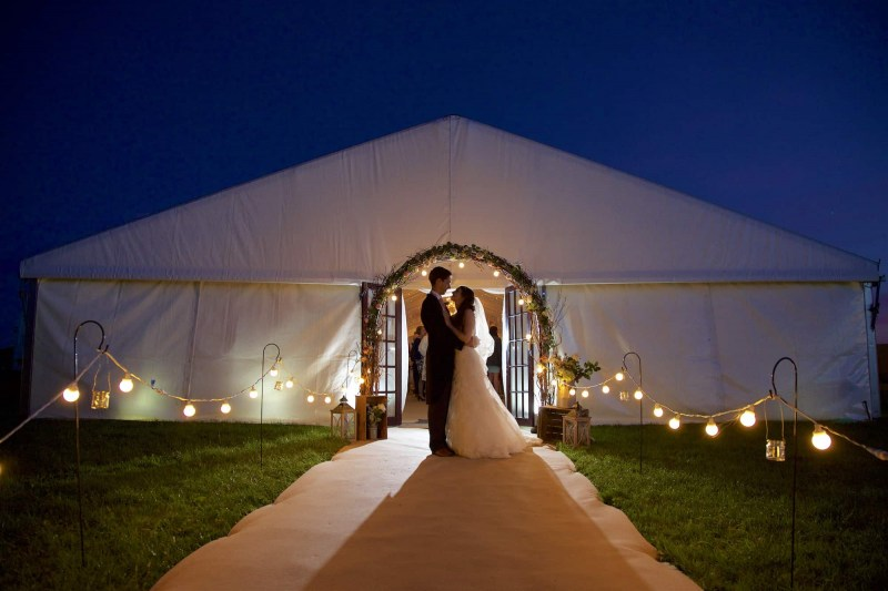 church-farm-wirral-rustic-wedding-00091