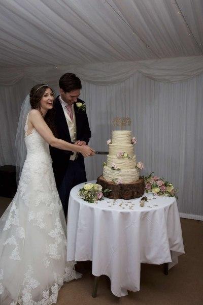 church-farm-wirral-rustic-wedding-00092