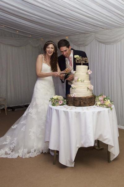 church-farm-wirral-rustic-wedding-00093