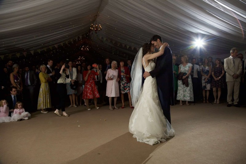 church-farm-wirral-rustic-wedding-00094