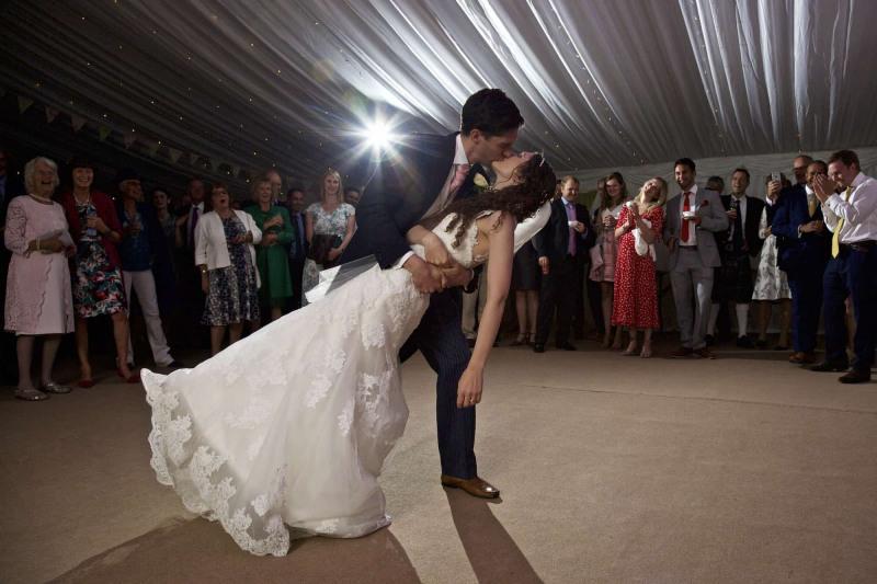church-farm-wirral-rustic-wedding-00096