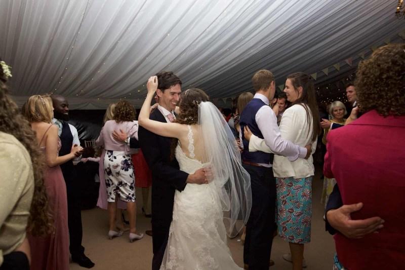 church-farm-wirral-rustic-wedding-00097