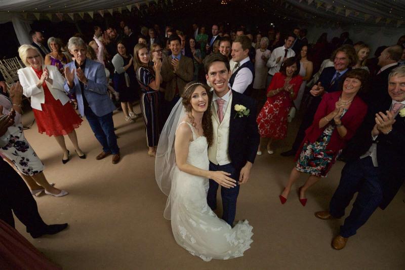 church-farm-wirral-rustic-wedding-00098