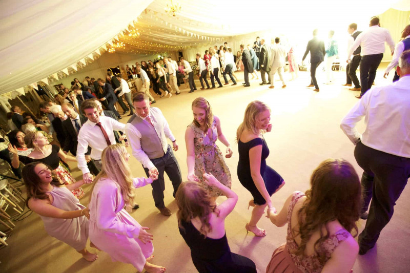 church-farm-wirral-rustic-wedding-00099