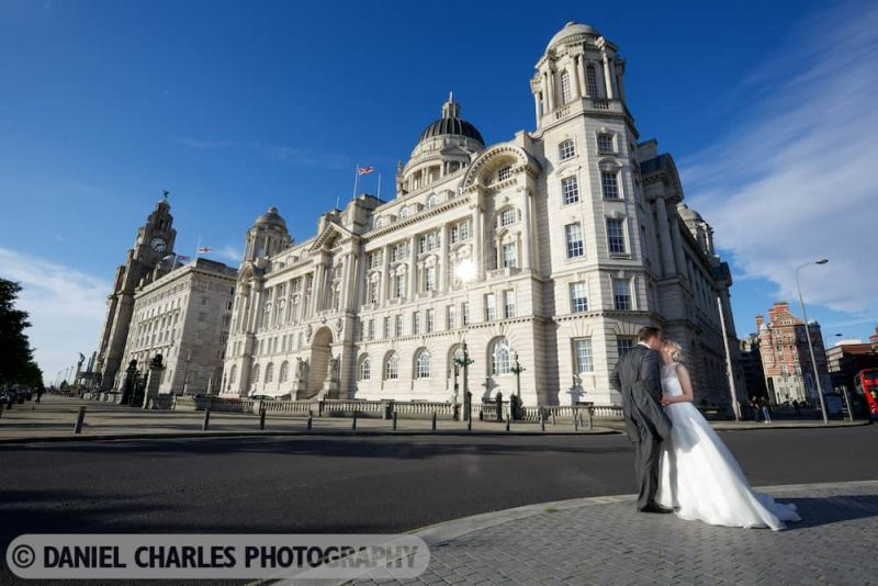 liverpools three graces
