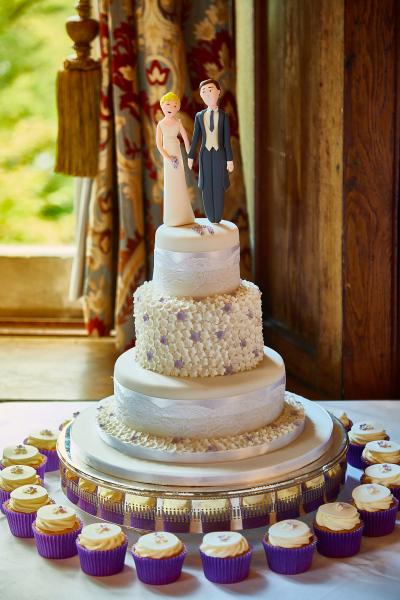 plas-rhianfa-wedding-photography-0001