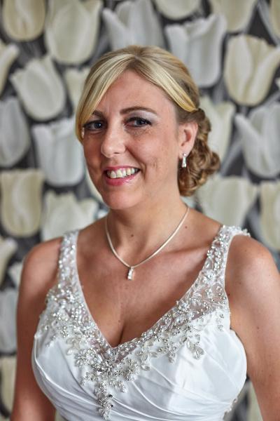 plas-rhianfa-wedding-photography-0003