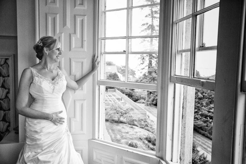 plas-rhianfa-wedding-photography-0004