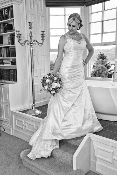 plas-rhianfa-wedding-photography-0005