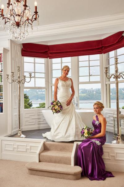 plas-rhianfa-wedding-photography-0006
